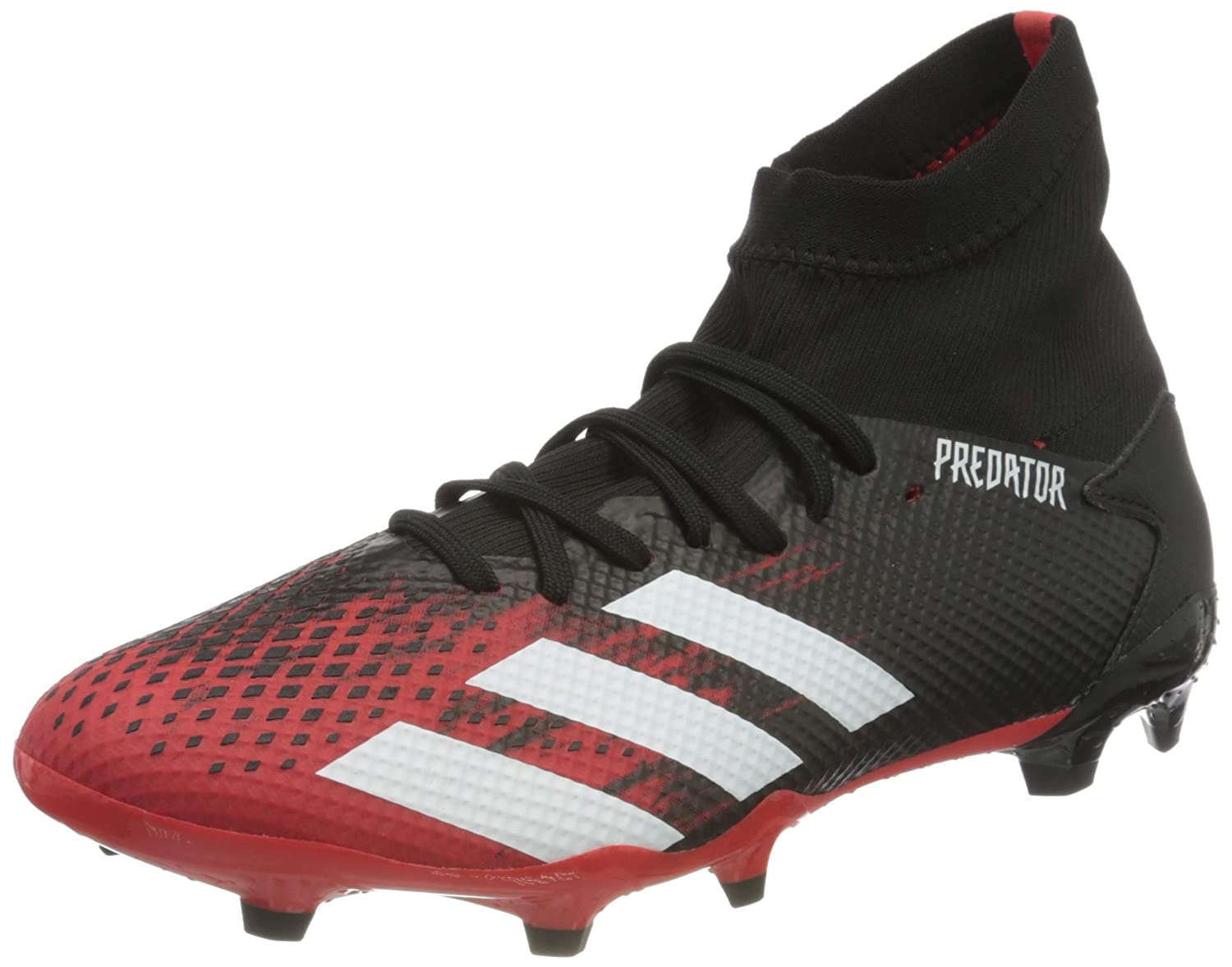Top 6 Best Football Shoes Under ₹4000